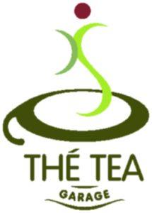 Logo_TheTeaGarage_CMYK